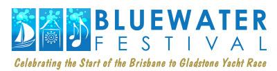 bluewaterfestival.org.au